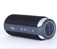 LOA BLUETOOTH X BASS MASSKO PLAY ES501