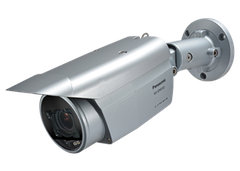 WV-SPW532L HD Weatherproof Network Camera
