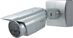WV-S1531LTN Super Dynamic Full HD Weatherproof Network Camera