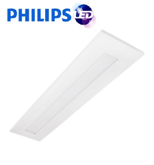 PPL-MH0003 LED PANEL Philips RC098V LED22S GM /PVC GM W30 L120