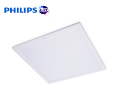 PPL-MH0002 LED PANEL Philips RC099V LED36S/865 W60L60 GM