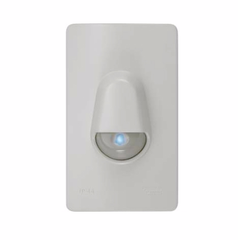 Chuông cửa Schneider Electric Concept - Weather Proof Door Bell