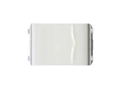 Công tắc Schneider Electric Concept - 2 Way Mid-Sized Switch w/ Flourescent Locator