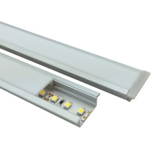 LED ALUMINUM PROFILE RECESSED MOUNTED L*W30.44*H11.19mm