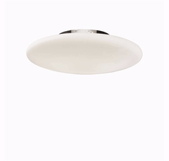Ideal Lux SMARTIES BIANCO PL3 D60