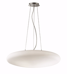 Ideal Lux SMARTIES BIANCO SP5 D60