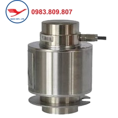 Load cell ZSGB