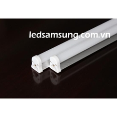 T5 led tube 18W Dimmable
