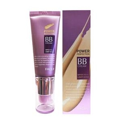 Bb power 20ml The face shop