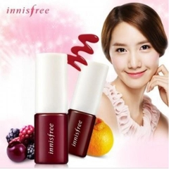 Son Eco Fruit Tint Innisfree
