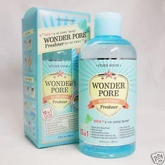 Toner 10in1 250ml Etude