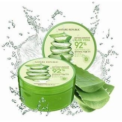 Gel lô hội 92% Nature Republic