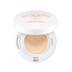 Phấn nước Snow White Cushion Secret Key