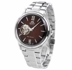 Đồng hồ nam Orient Bambino RA-AG0027Y