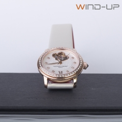 Đồng Hồ Nữ Frederique Constant - World Heart Federation FC-310WHF2PD4