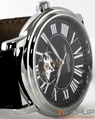 Đồng Hồ Nam Frederique Constant Heart Beat Model # 303/310X3P5/6 (Used)