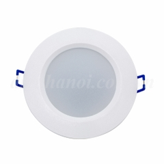 Đèn LED downlight 90/5W