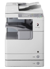 Máy photocopy Canon imageRUNNER ADVANCE 2520W