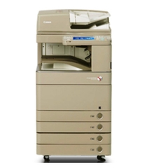Máy photocopy Canon imageRUNNER ADVANCE 4245