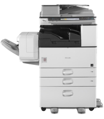 Máy Photocopy Ricoh MP 3053