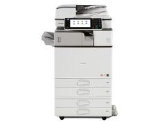 Máy Photocopy Ricoh MP 2554