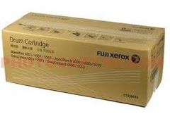 Drum cartridge Xerox 2060/3060