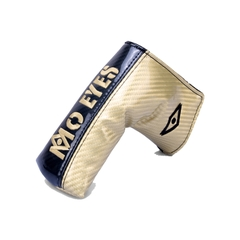 Cover Gậy Putter - PGM Putter Cover - GT020