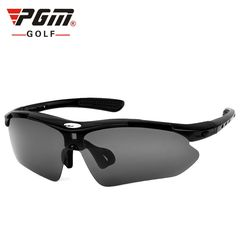 Kính Râm Golf - PGM Polarizer Sunglasses - ZP023