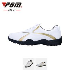 Giày Chơi Golf - PGM Golf Skate Shoes - XZ016