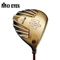 Gậy Driver Mo Eyes II - MO EYE MG028 Golf Driver II
