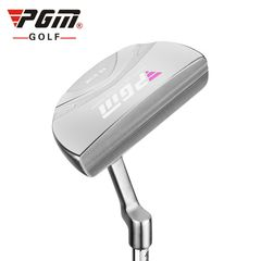 Gậy Putter Nữ - PGM TuG030 Ladies Putter