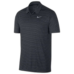 Áo Golf Nam Nike Men's Dri-fit Essential Stripe Polo Shirt