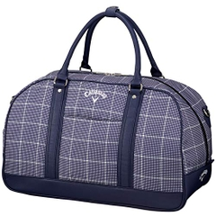 Túi Golf Xách Tay Callaway - Boston Bag - CYWB004