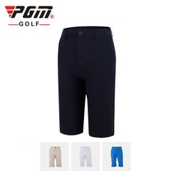 Quần Short Golf Nam - PGM Golf Trousers For Man - KUZ011