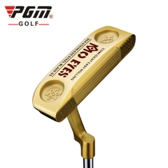 GẬY PUTTER - PGM MAGIC EYE - TUG020