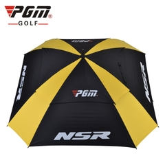 Ô Che Nắng Chơi Golf - PGM Rectangular Umbrella - YS004