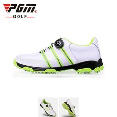 Giày Golf Nam - PGM Golf Shoes For Man - XZ060