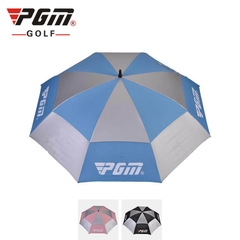 Ô Che Nắng Chơi Golf - PGM Auto / Manual Umbrella - YS003