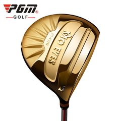 Gậy Driver Titan Cao Cấp - PGM Magic Eyes - MG013