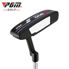 Gậy Putter - PGM Golf G300 - TUG025