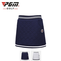 Váy Golf - PGM Golf Skirt - QZ024