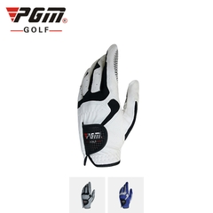Găng Tay Golf - PGM Golf Gloves - ST017