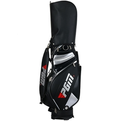 Túi Gậy Golf Fullset - PGM Men Staff Golf Bag - QB015