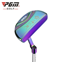 Gậy Putter Nữ - PGM TUG026 NSR II Ladies Putter