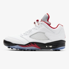 Giày Golf Nike Jordan 5 Low G