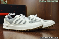 Giày Golf Nam - PGM Golf Shoes For Man - XZ035