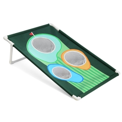 Lưới tập Chip Golf - PGM LXW022 Golf Chipping Net