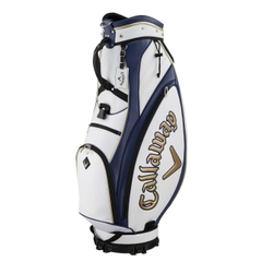 TÚI GẬY GOLF FULLSET - CALLAWAY GOLF BAG - CQB002