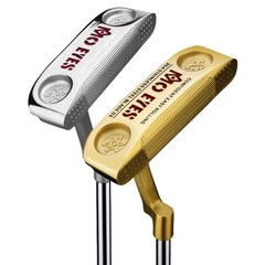 TUG020 - GẬY PUTTER MAGIC EYE PGM