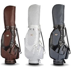 Túi Gậy Golf Fullset - PGM Golf Standard Bag - QB002